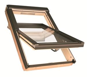 Стоимость окна 55х78см (0,22 кв.м.)