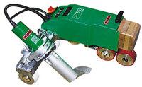 Автоматическое сварочное оборудование: Leister Varimat V