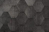 Коллекция Jazzy Серый