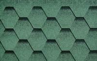 Коллекция Katrilli Зелень моховая