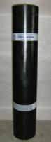 Стеклокром П-3,0 стеклохолст