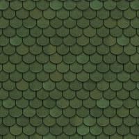 Шинглас Танго зеленый