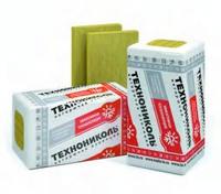 Технофас (пл. 145 кг/куб.м.), м3