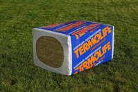 ТЛ Вент Фасад (пл. 80 кг/куб.м.) м3