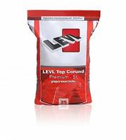 LEVL Top Corund Premium ST (натуральный)